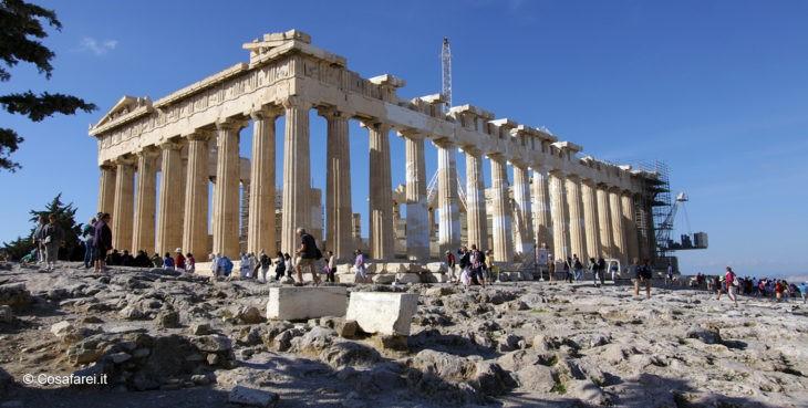 Atene2
