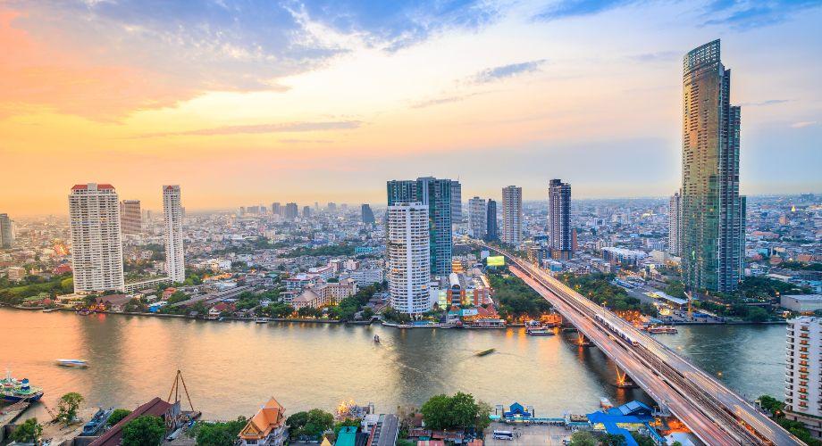 Bangkok1