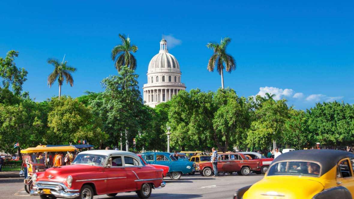 Cuba2