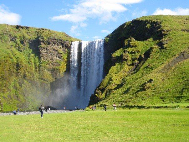islandija1