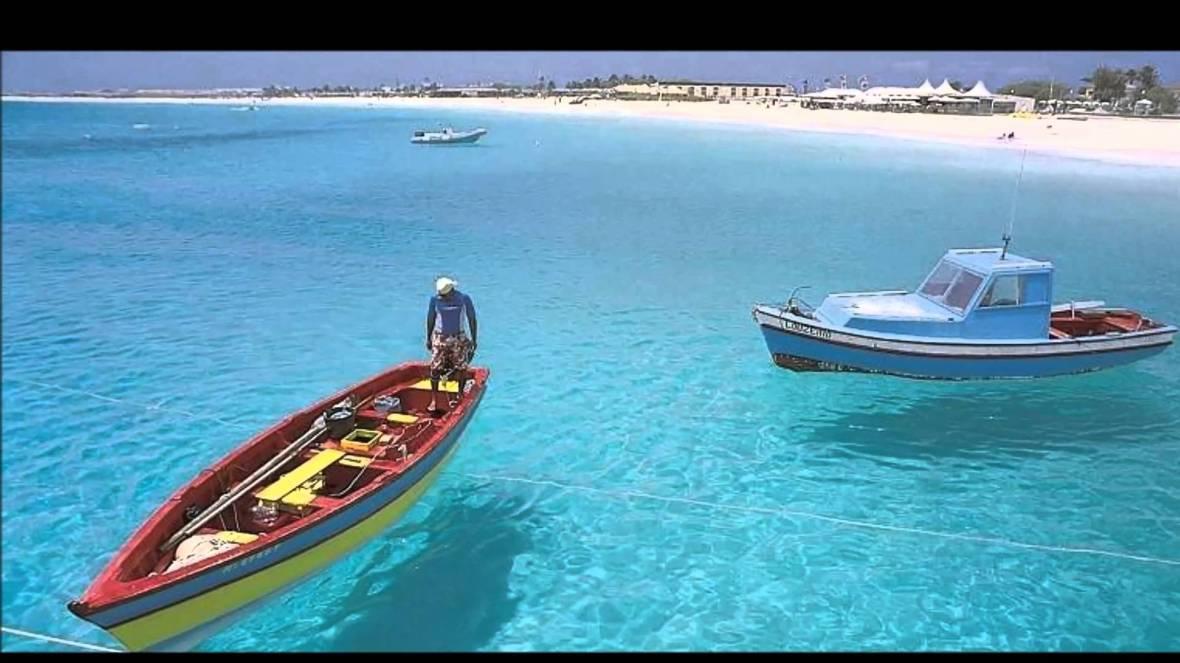 zelenortski otoki2